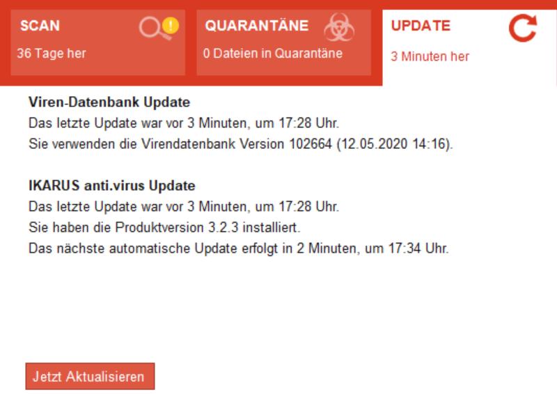 QuickStart-Guide06