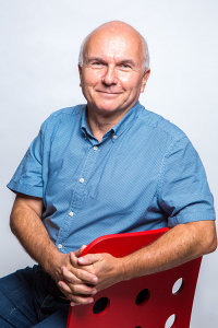 Christoph Barszczewski