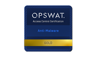 OPSWAT Anti-Malware GOLD