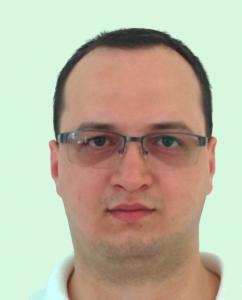 Tibor Éliás