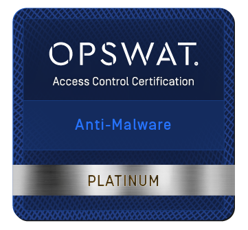 AntiMalware_Platinum