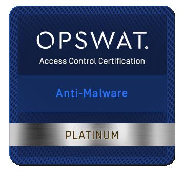 AntiMalware_Platinum