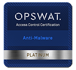 AntiMalware_Platinum-small