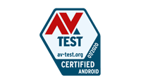 avtest_certified_mobile_2020-07