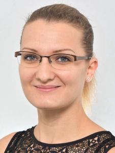 Katharina Feiertag