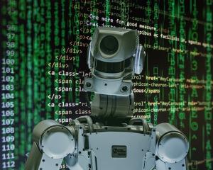 Cyberangriffe auf Produktions-Infrastrukturen