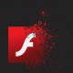 Flash End