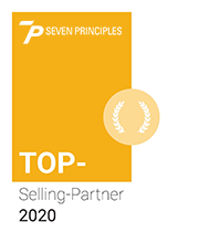 7P Top-Selling-Partner