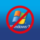 EndofSupport-Windows7