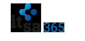 it-sa-365
