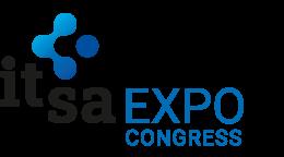 it-sa-expo