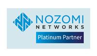 Nozomi Platinum Partner