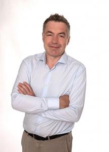 Herbert Dirnberger