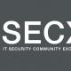 IT-SECX