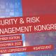 LSZ Security & Risk Management Congress
