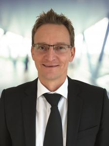 Jörg Hohmann