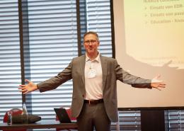 Christian Fritz - Loipersdorf 2021